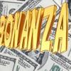 Bonanza (Prod. 27Corazones Beats)