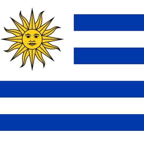 Sotaques da América do Sul: Uruguai - Joaquín