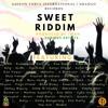 Ras Fawzi - Sweet Mama Africa (Sweet Riddim) Prod. By IWAN [Shango Records]