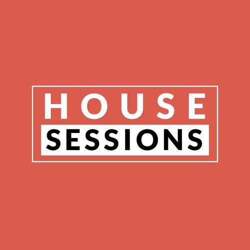 House Sessions #01
