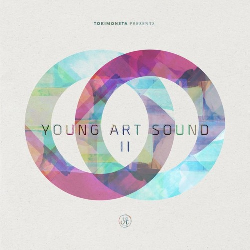 Young Art Sound II Compilation