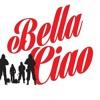 #BELLA CIAU 2019 [ H3R! ]