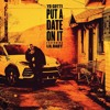 Yo Gotti - Put A Date On It