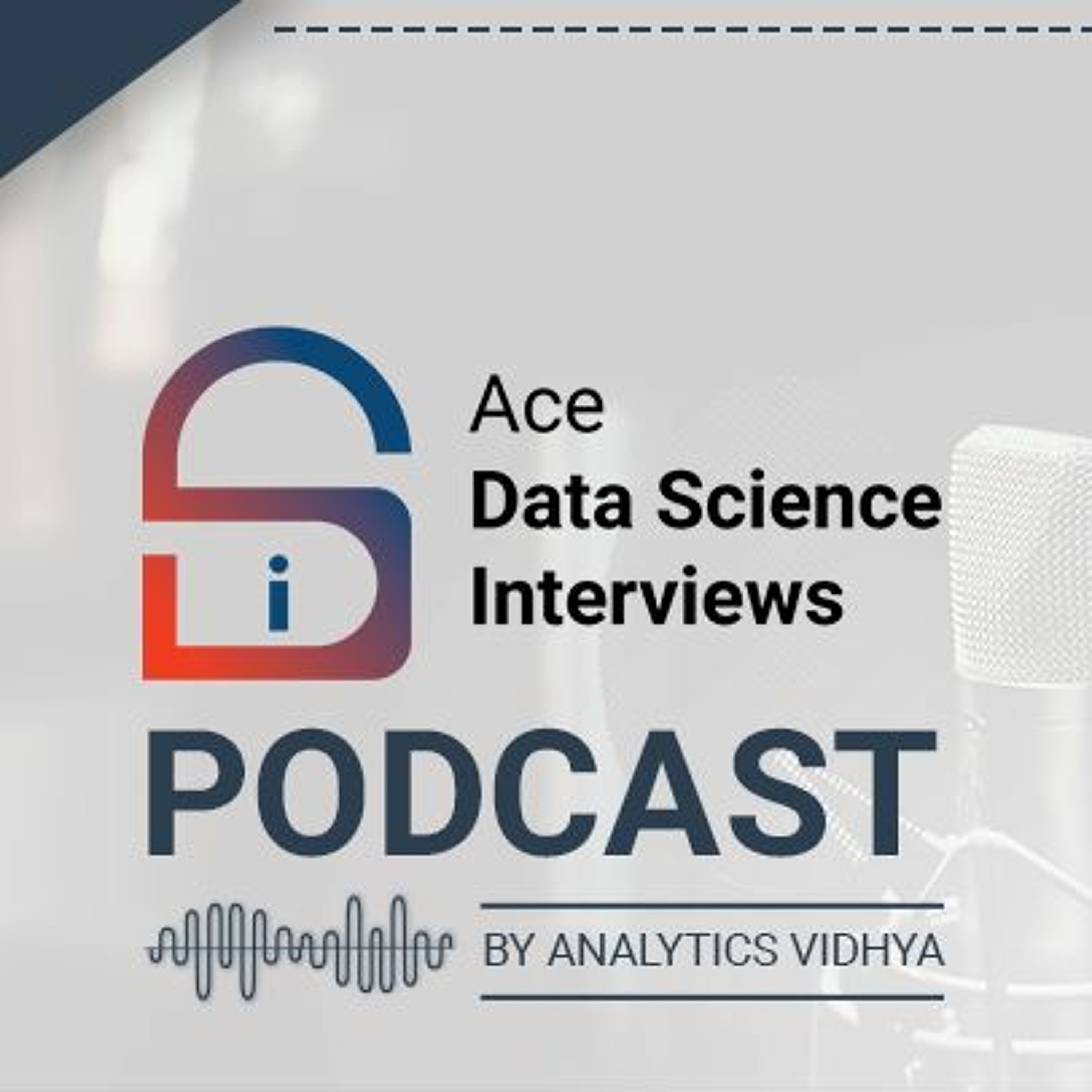 Episode #2: 3 Game-Changing Tips to Ace Data Science Interviews