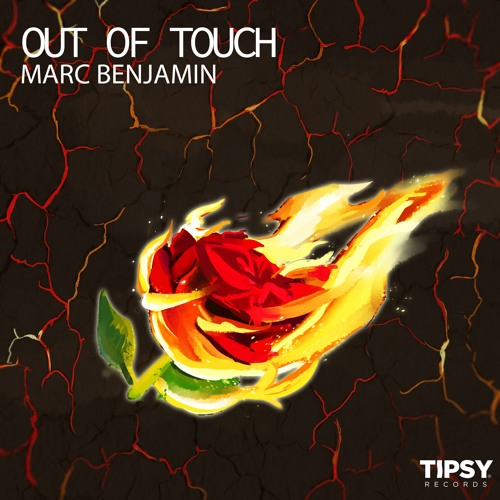 Marc Benjamin Out of touch