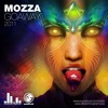 Mozza - Goaway (2011)