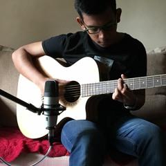 Jana gana mana - Instrumental by Nathan