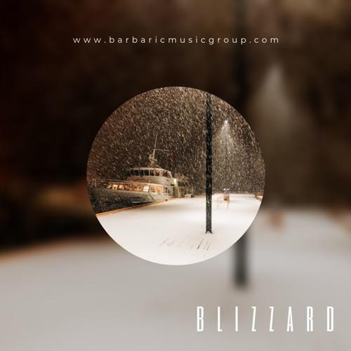 """Blizzard"" KILLY ft Pressa Icy Type Beat | Toronto Trap Instrumental 2019 (FREE)"