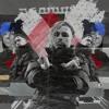 Xxxtentacion Andlil Pump Arms Around You Feat Maluma Swae Lee Cover Mp3