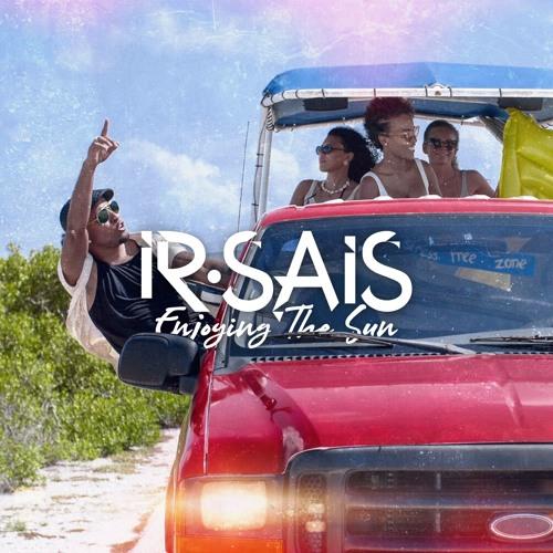 IR-SAIS - ENJOYING THE SUN