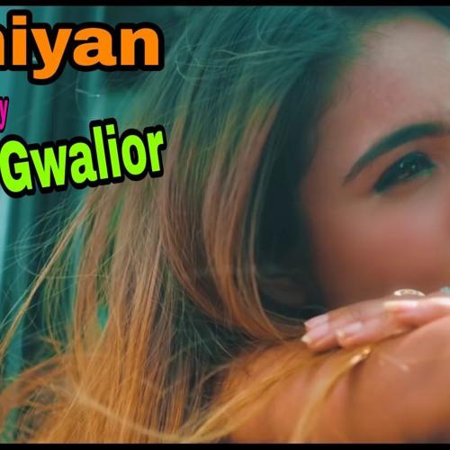 Sakhiyan (Punjabi Song) (Dj Song Mix) By Dj Golu Gwalior