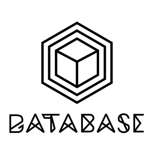 Database Recordings