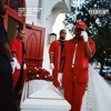 Boogie - Rainy days ft. Eminem INSTRUMENTAL (Prod. by MUSICHELP)