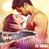 Hamdard Full  Song   Ek Villain   Arijit Singh   Mithoon