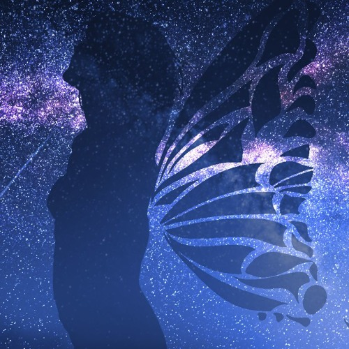 【東方アレンジ】シーク・ストレイ・ピース【希望の星は青霄に昇る】