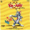 Tom And Jerry (Official Song) Satbir Aujla | Satti Dhillon | GK.DIGITAL| Kv Dhillon | Geetmp3