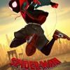 Post Malone Swae Lee Sunflower Spider Man Into The Spider Verse Hiramafu Cover Mp3