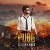 PUBG Telugu Song - Elisha Roy