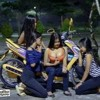 Dj Secawan Madu Remix_Terbaru 2017 Bang Garox