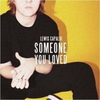 Lewis Capaldi - Someone You Loved (Paul Gannon Bootleg)
