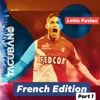 Latin Fusion French Edition Part 1
