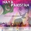 Naya Pakistan - Zaryab Qasmani