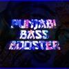 Machayenge [bass Boosted] Emiway Bantai New Song 2019 Must Listen Punjabi Bass Booster Mp3