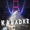 Emrah Karaduman (ft. Nigar Muharrem)- Ona Göre / Karaoke Version