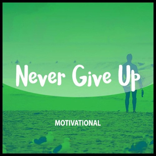 mp3 sia never give up