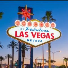Adam Ellis live from Las Vegas