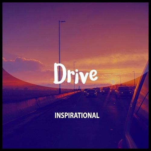 'DRIVE' - Fresh Upbeat Pop Background Music