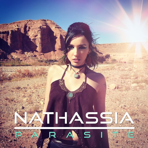 NATHASSIA Parasite