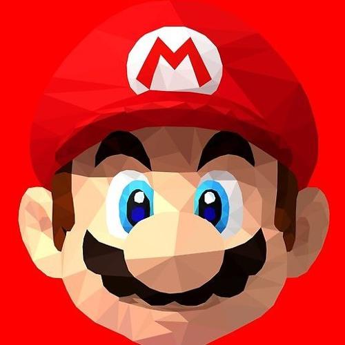 Super Mario World (SNES) Music - World Map 2 (Marky Beats