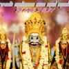 Komravelli Mallanna 2019 Spcl Mashup Songs [ Theenmar Duppo ] Mix Master By Dj Nani Smiley