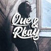 Lewis Capaldi Someone You Loved Que And Rkay Bootleg Free Download Mp3