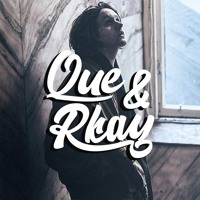 Lewis Capaldi - Someone You Loved (Que & Rkay Bootleg)Free Download