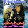 RD - Records - Roy_Cash - Ze Vraagt Naar M'N Nummer & M'N Leeftijd - Club Soundtrack ( 128kbps ).mp3