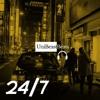 "🎧FREE Cool New School Rap/Hip-Hop Type Beat Instrumental 2019 ""24/7"" by @UniBeastBeats"