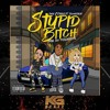 Dee X Chey Ft. Blueface - Stupid Bitch [Prod. By 5280Mystic] [New 2019]