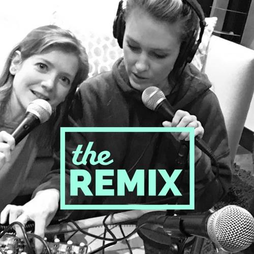 The Remix Podcast: Batch 3