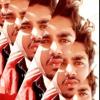 Aye_Dil_Tu_Bata_(Full_Song)___Sahir_Ali_Bagga___New_Hindi_Songs_2018.mp3