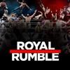 Download WWE Royal Rumble 2019 predictions Mp3