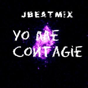 Yo Me Contaguie>