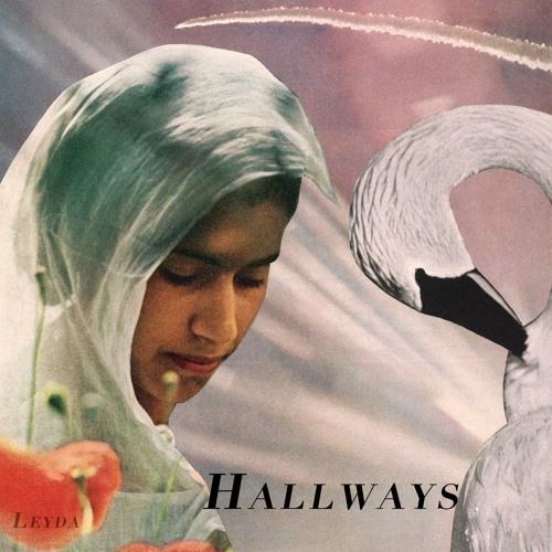 Hallways EP