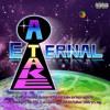 Lil Uzi Vert Moshpit Feat Juice Wrld Prod Dee B Mp3