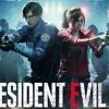 Resident Evil 2 Rap Song  Evil Feeds  Dan Bull Vs Rockit Gaming