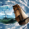 Sailing The Clouds