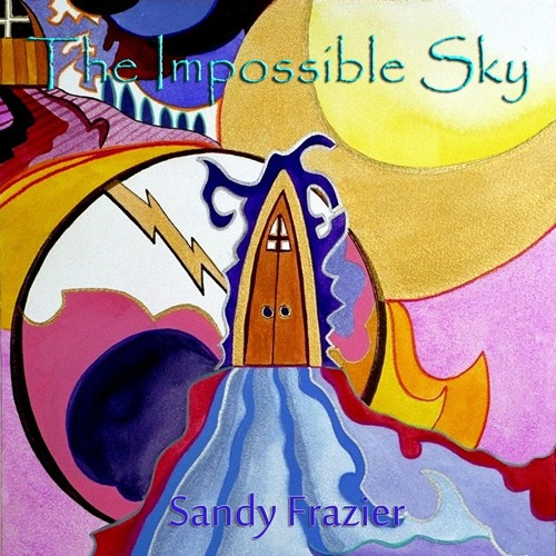 The Impossible Sky