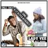 Download Lady Vee - R.I.P Oliver Mtukudzi(Single Track)(Produced By Dj Tonde )@Dark Sound Recordz #0733181417.mp3 Mp3