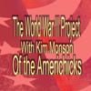 1.26.19:WWII Project Bonus Podcast-Jody Lander, WWII Veteran-82nd Airborne
